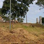Terreno em Aclive – Rio Grande da Serra S.P
