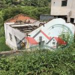 Terreno – Ribeirão Pires