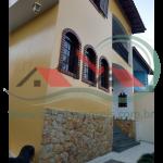 Casa Santa Luzia
