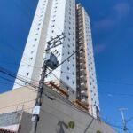 Apartamento – Vila Guarani – Mauá